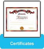 Certificates - Copy Direct